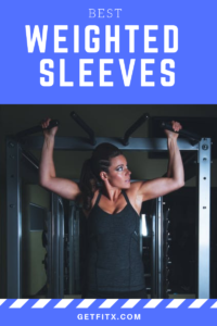 best-weighted-sleeves